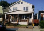 Foreclosed Home in Trenton 08610 ADELINE ST - Property ID: 3772951684