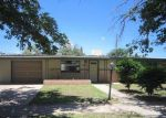 Foreclosed Home in Deming 88030 S EMERSON DR - Property ID: 3772973581