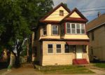 Foreclosed Home in Schenectady 12303 FRANCIS AVE - Property ID: 3772996350