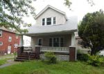 Foreclosed Home in Lorain 44055 E 29TH ST - Property ID: 3773043662