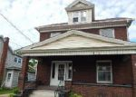 Foreclosed Home in Canton 44730 CEDAR ST S - Property ID: 3773060743