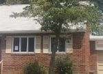 Foreclosed Home in Canton 44708 20TH ST NW - Property ID: 3773061165