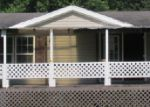 Foreclosed Home in Cadiz 43907 BARRICKLOW RD - Property ID: 3773064683