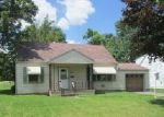 Foreclosed Home in Youngstown 44512 EUCLID BLVD - Property ID: 3773088775