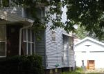 Foreclosed Home in Toledo 43612 JACKMAN RD - Property ID: 3773104534