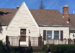 Foreclosed Home in Wapakoneta 45895 S PINE ST - Property ID: 3773124688