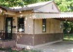 Foreclosed Home in Oklahoma City 73119 S BROOKLINE AVE - Property ID: 3773149649