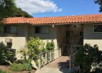 Foreclosed Home in Laguna Woods 92637 VIA MARIPOSA E - Property ID: 3773152270