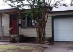 Foreclosed Home in Bethany 73008 NW 43RD ST - Property ID: 3773161922