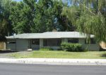 Foreclosed Home in Klamath Falls 97603 BRISTOL AVE - Property ID: 3773175934