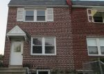 Foreclosed Home in Darby 19023 MULBERRY ST - Property ID: 3773193890