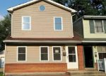 Foreclosed Home in Norwood 19074 E WINONA AVE - Property ID: 3773197832