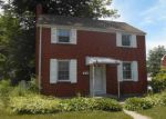 Foreclosed Home in Erie 16508 OAKWOOD ST - Property ID: 3773229802