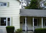 Foreclosed Home in Youngsville 16371 2ND ST - Property ID: 3773235937