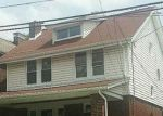Foreclosed Home in Pittsburgh 15216 TENNESSEE AVE - Property ID: 3773243819