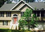 Foreclosed Home in Auburn 17922 COMANCHE DR - Property ID: 3773253441
