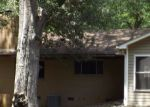 Foreclosed Home in North Augusta 29841 PRETTY RUN DR - Property ID: 3773310380