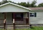 Foreclosed Home in Watauga 37694 N 5TH ST - Property ID: 3773345417
