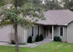 Foreclosed Home in Crossville 38572 OSAGE RD - Property ID: 3773375646