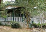 Foreclosed Home in Magnolia 77355 CEDAR CT - Property ID: 3773441781