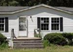 Foreclosed Home in Shepherd 77371 PINEWOOD DR - Property ID: 3773443524
