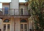 Foreclosed Home in San Antonio 78254 SILVER MOON - Property ID: 3773457542