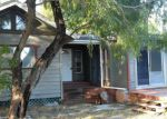 Foreclosed Home in Lake City 78368 MORGAN DR - Property ID: 3773462354