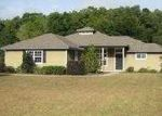 Foreclosed Home in Gainesville 32608 SW 92ND ST - Property ID: 3773495648