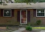 Foreclosed Home in Hampton 23663 EGGER CIR - Property ID: 3773519738