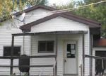Foreclosed Home in Viroqua 54665 E STATE HIGHWAY 56 - Property ID: 3773586299