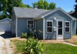 Foreclosed Home in Fond Du Lac 54937 MONMOUTH ST - Property ID: 3773605124