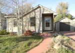 Foreclosed Home in Cheyenne 82001 E 11TH ST - Property ID: 3773653310