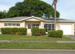 Foreclosed Home in Homestead 33030 SW 301ST ST - Property ID: 3773661191