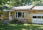 Foreclosed Home in Mitchell 47446 S 6TH ST - Property ID: 3773766759