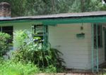 Foreclosed Home in Jacksonville 32205 ALPHA AVE - Property ID: 3773773760