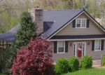 Foreclosed Home in London 40744 LAUREL LAKE RD N - Property ID: 3773775511
