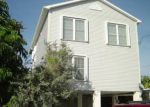 Foreclosed Home in Key West 33040 SPICA LN - Property ID: 3773778127