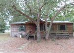Foreclosed Home in Milton 32583 WAGONWHEEL CIR - Property ID: 3773825435