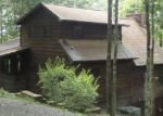 Foreclosed Home in Murphy 28906 FALLING WATERS LN - Property ID: 3773946767