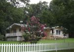 Foreclosed Home in Cherokee Village 72529 NOKONDA RD - Property ID: 3774003247