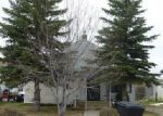 Foreclosed Home in Kemmerer 83101 MOOSE ST - Property ID: 3774174505