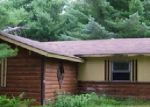 Foreclosed Home in Warrens 54666 BROADWAY AVE - Property ID: 3774183705