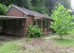Foreclosed Home in Spurlockville 25565 DODDSON FORK RD - Property ID: 3774265603