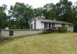 Foreclosed Home in Fort Ashby 26719 FRANKFORT HWY - Property ID: 3774267351