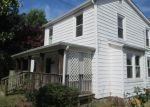 Foreclosed Home in Highland Springs 23075 BRIDGE ST - Property ID: 3774315530