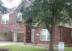 Foreclosed Home in Richmond 77469 WIERGATE LN - Property ID: 3774394362