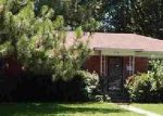 Foreclosed Home in Mount Pleasant 75455 E 1ST ST - Property ID: 3774399176