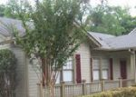 Foreclosed Home in Cartersville 30120 ETOWAH DR - Property ID: 3774499932