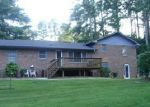 Foreclosed Home in Atlanta 30349 CHERIE LN - Property ID: 3774506934