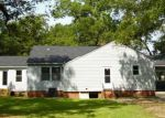 Foreclosed Home in Greenville 36037 S CONECUH ST - Property ID: 3774518759